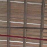 CDA System – Prefabrication, Installation Piping