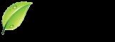 Springleaf Engineering Pte Ltd